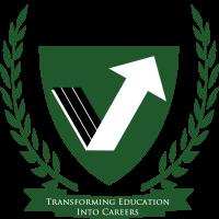 VTI Online Learning System