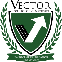 VTI Online Learning System